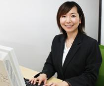 篠原 智美