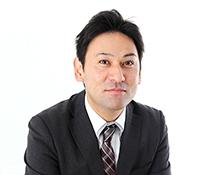 波多江 賢二
